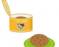 cat-food02