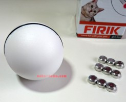 firik-electric-ball01